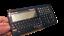 thumbnail 1 - SHARP Pocket Computer PC-G850V Graphic Programming Hardware POKEKON Z80
