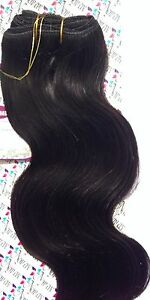 100-Peruvian-Human-Hair-Extension-Bodywave-Weft-100g-different-colors-available