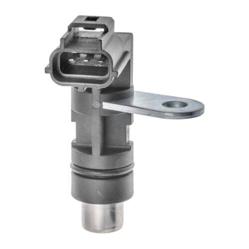 Herko Engine Crankshaft Position Sensor CKP2117 For Dodge Jeep Mitsubishi 02-12