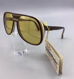 occhiale-vintage-Bausch-amp-Lomb-AmberMatic-sunglasses-lunettes-sonnenbrillen