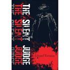 The Silent Judge by Edward Torrance (Paperback / softback, 2007)