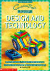 Design and Technology: Key stage two by Richard Ager (Paperback, 1997)