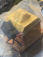 Industrial Optical Verdi Laser Dpss Diode Pump Assembly Vanadate Module