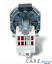 miniature 2 - MOTORE MOTOPOMPA LAVASTOVIGLIE SINCRONA ARISTON INDESIT 256523 303737 C00303737