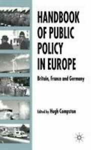 Handbook-of-Public-Policy-in-Europe-Britain-France-and-Germany