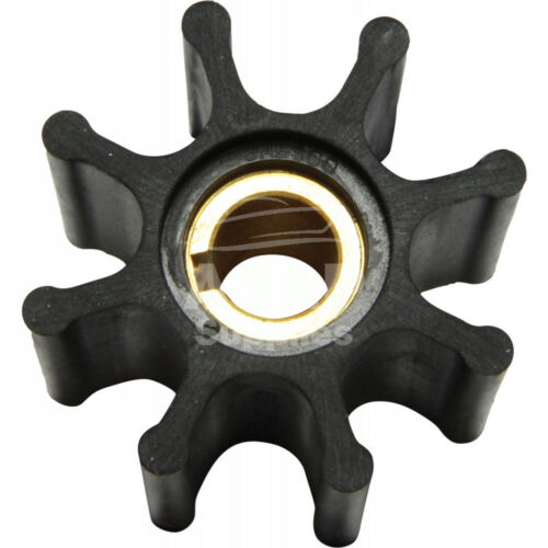 Jabsco 4598-0003-P Impeller