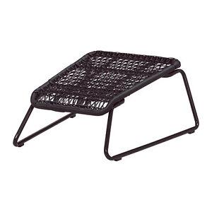 Patio Furniture Foot Stools Furniture Designs