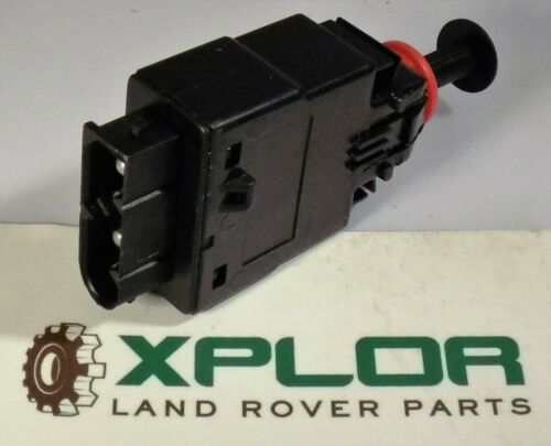 LAND ROVER DISCOVERY 1 WITH ABS BRAKE LIGHT SWITCH AMR2010 LR005794