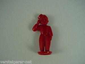 034-Piccolo-Ihr-Helfer-034-kleine-rote-Plastifigur-Page-Sektwerbung