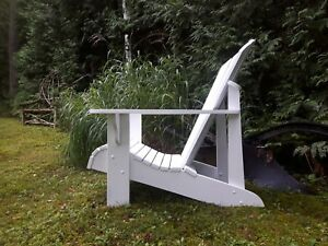 Prime Details About Adirondack Chair Plans Full Size Patterns Ncnpc Chair Design For Home Ncnpcorg