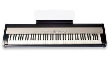 Kawai Lowrey EZP3 Digital Piano