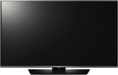 "NEW LG 55LF6300 55""(139cm) FHD LED LCD 100Hz Smart TV"