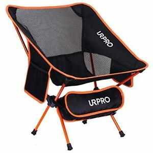 URPRO-Outdoor-Ultralight-Portable-Folding-Chairs-with-Carry-Bag-Heavy-Duty