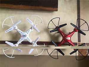Sanjoyo-SJ-X5-2-4G-Drone-Quadcopter-Plane-Helicopter-USB-4CH-RC-IR-Gift-Play-Fun