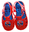Boys-amp-Girls-Character-Mickey-Minnie-Mouse-Paw-Patrol-Frozen-Summer-Sandals-Shoe thumbnail 3