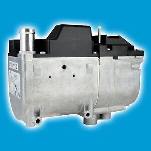 EBERSPACHER-HYDRONIC-II-F-D5Z-F-VW-SHARAN-FORD-GALAXY-SEAT-ALHAMBRA-25227805-NEU