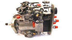 Bosch-Diesel-Fuel-Pump-0-460-494-153-1-9-PEUGEOT-305-309