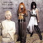 American Doll Posse by Tori Amos (CD, Apr-2007, Epic (USA))