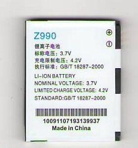 NEW-BATTERY-FOR-ZTE-Z990-AVAIL-ATT-N760-ROAMER