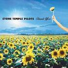 Thank You by Stone Temple Pilots (CD, Nov-2003, Atlantic (Label))