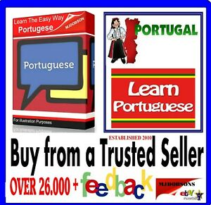 LEARN-PORTUGUESE-LANGUAGE-STEP-BY-STEP-COURSE-SPEAK-DOWNLOAD
