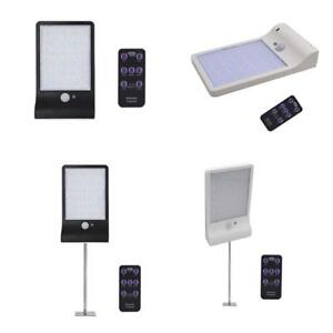 800LM-LED-Solar-Wall-Light-Motion-Sensor-Dimmable-Waterproof-Street-Garden-Lamp