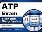 ATP Exam Flashcard Study System 9781609712242 Cards