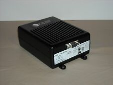 Converter Concepts XT25-181-00/0  Power Supply