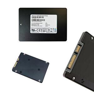 "Solid State Samsung MZ-7LN256C SSD 256GB 2.5"" SATAIII Interno MZ-7LN256C bulk"