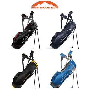 Sun-Mountain-2019-Two-5-Plus-Ultra-Light-Golf-Carry-Stand-Bag