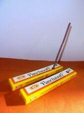 8 Panchavati Dhoop Sticks Box Herbal Incense Pure NaturaI India Religious 20st