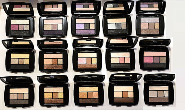 Lancome Color Design 5 Shadow Liner Palette 103 Golden Frenzy Us 4g For Sale Online Ebay,Space Saving Small Space Small Bedroom Design Ideas