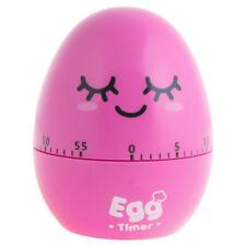 Item 1 Sweet Emotional Egg Cartoon Kitchen Co Ng Timer 60 Minutes Bake Clock Alarm Yt Sweet Emotional Egg Cartoon Kitchen Co Ng Timer 60 Minutes Bake