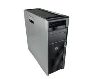 Pc-WORKSTATION-HP-Z620-SSD-INTEL-E5-2620-32GB-RAM-NVIDIA-K2000-SIX-CORE