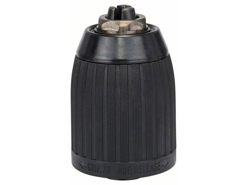 Bosch Schnellspannbohrfutter bis 13 mm