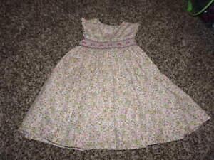 LULI-amp-ME-12M-12-MONTHS-FLORAL-SMOCKED-DRESS