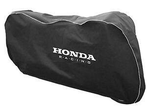 Motorcycle-Breathable-Dust-cover-Fit-Honda-Blackbird-VFR800-CBR1100xx-VFR750