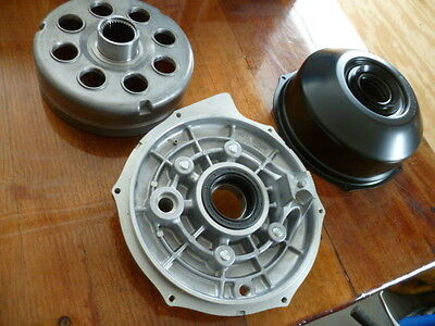SHOES HONDA TRX 300 TRX300 4X4 2X4 4X2 FOURTRAX REAR BRAKE DRUM COVER PLATE