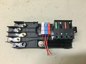 s-l300 W Trunk Fuse Box on w126 fuse box, w123 fuse box, w124 fuse box,