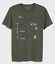 Banana-Republic-Men-039-s-Short-Sleeve-Graphic-Tee-T-Shirt-NEW-S-M-L-XL-XXL thumbnail 28