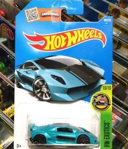 Hot-Wheels-Lamborghini-Sesto-Elemento