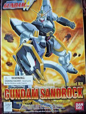 Gundam Wing Endless Waltz Deathscythe 4″ Iron On Patch Anime Mecha