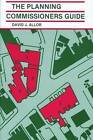 Fundamentals of Urban Design by Richard Hedman (Paperback, 1985)