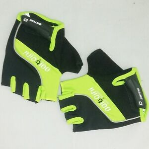 DOLTCINI-PREMIUM-GEL-Road-Cycling-Gloves