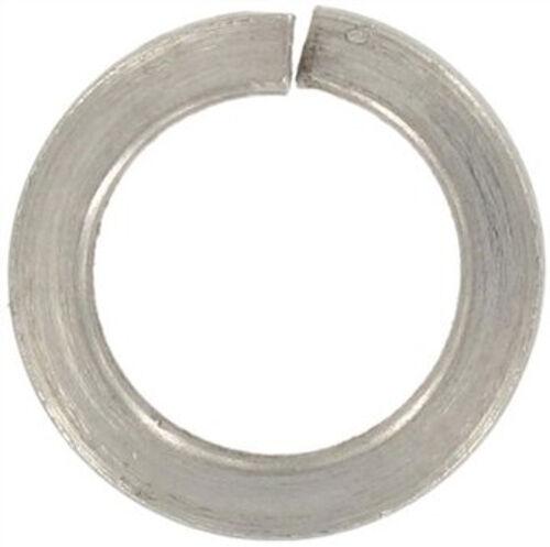 DIN 7980 Federringe für Zylinderschrauben Edelstahl verschiedene Abmessungen