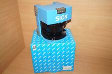 Sick PLS 100-112  Laser Scanner PLS100-112    1012567