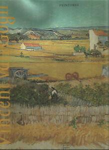 Vincent-Van-Gogh-Peintures-et-dessins