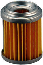 [DIAGRAM_38EU]  Fuel Filter Fram CG8 for sale online | eBay | Fram Fuel Filter Specs |  | eBay