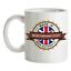 Made-in-Moretonhampstead-Mug-Te-Caffe-Citta-Citta-Luogo-Casa miniatura 1