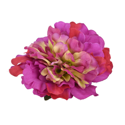 Flower Hair Clips For Girls Bohemian Style Women Girls  Hairpins Accessories YJ